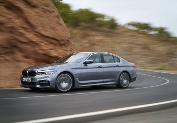 P90237236_highRes_the-new-bmw-5-series222