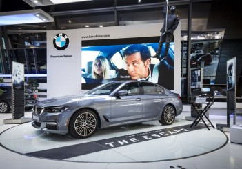P90248625_highRes_the-new-bmw-5-series