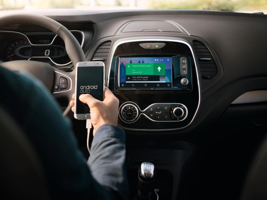 Renault New Captur - Geneva Debut 070317 (21) (Medium)