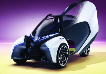 Toyota-i-TRIL_Concept--01