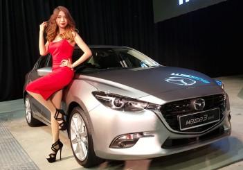 Mazda (9)