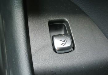 Mercedes-Benz E 250 Avantgarde - 24