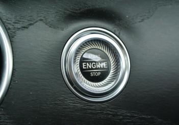 Mercedes-Benz E 250 Avantgarde - 30