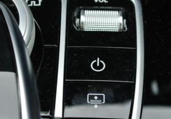 Mercedes-Benz E 250 Avantgarde - 34