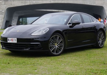Panamera4S-front1
