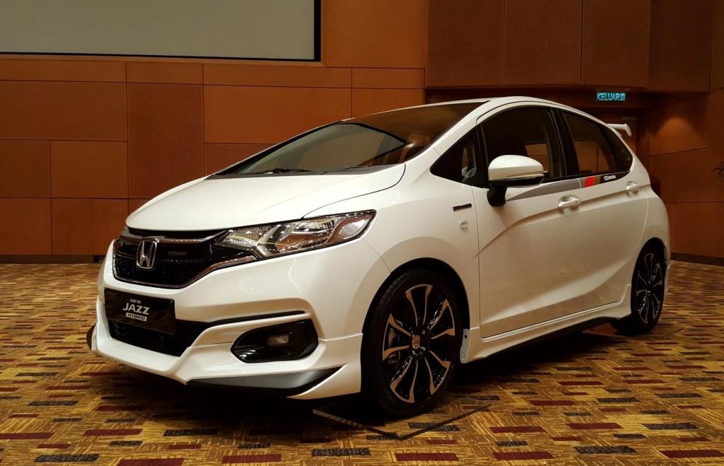 Honda Car Battery Cost