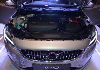 Carsifu 2017 Volvo V40 T5 Inscription (14)