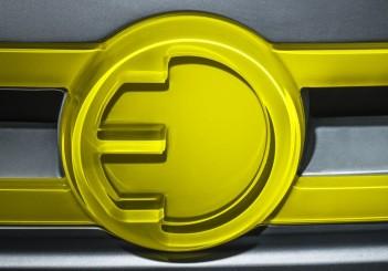Electric MINI