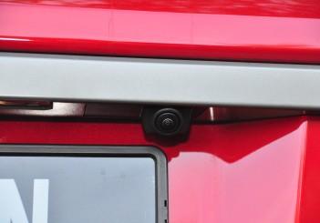 Land Rover Range Rover Evoque - 38