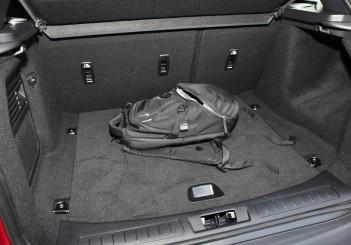 Land Rover Range Rover Evoque - 43