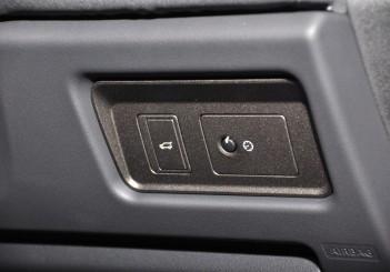 Land Rover Range Rover Evoque - 55