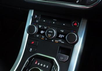 Land Rover Range Rover Evoque - 66