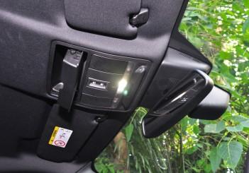 Land Rover Range Rover Evoque - 71