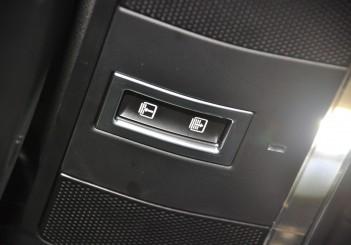 Land Rover Range Rover Evoque - 72