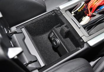 Land Rover Range Rover Evoque - 75