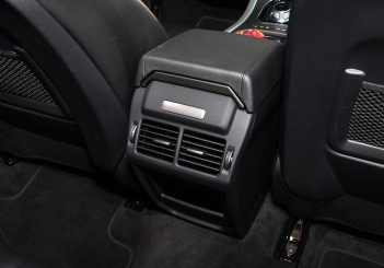 Land Rover Range Rover Evoque - 84