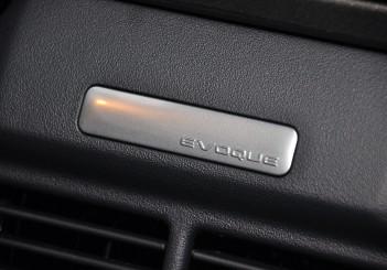 Land Rover Range Rover Evoque - 85