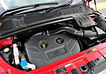 Land Rover Range Rover Evoque - 95