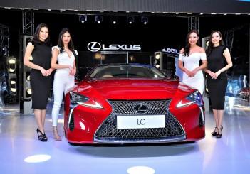Lexus LC 500 - 03