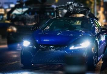 Lexus_LC_Marvel_Black_Panther__7837E459EC913F55E68ABE9D0B2E8F1CEB9C2BBE