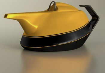 yellowteapot_2.7b4d2090815.original
