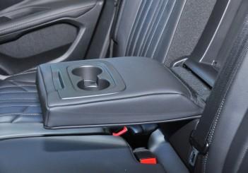 Peugeot 3008 ALLURE THP - 12