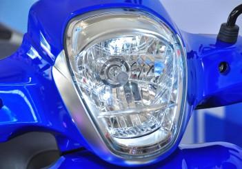Piaggio Medley 150 ABS - 06