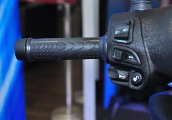 Piaggio Medley 150 ABS - 18