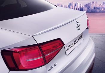Volkswagen Jetta ALLSTAR - 04-1