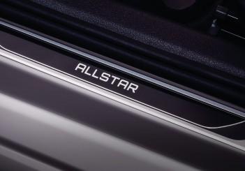 Volkswagen Jetta ALLSTAR - 07