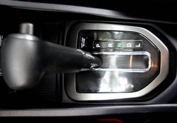 Carsifu 2017 Proton Iriz refined (Premium) (12)