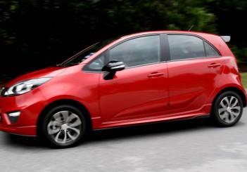Carsifu 2017 Proton Iriz refined (Premium) (14)