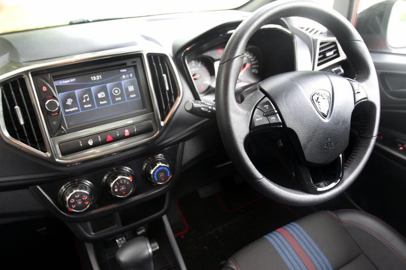 Carsifu 2017 Proton Iriz refined (Premium) (3)