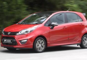 Carsifu 2017 Proton Iriz refined (Premium) (8)