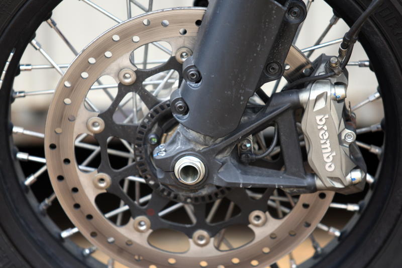 Carsifu Ducati Scrambler Urban Enduro (3)