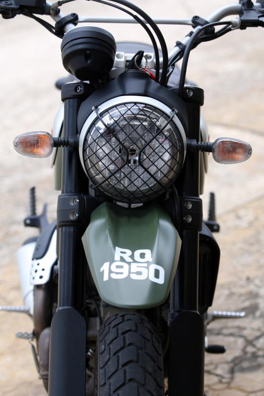 Carsifu Ducati Scrambler Urban Enduro (8)