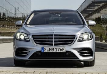 https://s3.amazonaws.com/dsc.carsifu.com/wp-content/uploads/2017/09/Mercedes-Benz-S-560-e-15-351x245.jpg