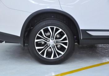 Mitsubishi Outlander 2.0 (CKD) - 10