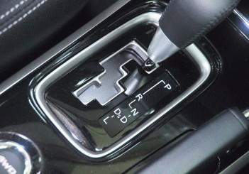 Mitsubishi Outlander 2.0 (CKD) - 46