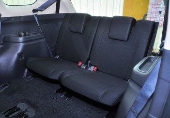 Mitsubishi Outlander 2.0 (CKD) - 54