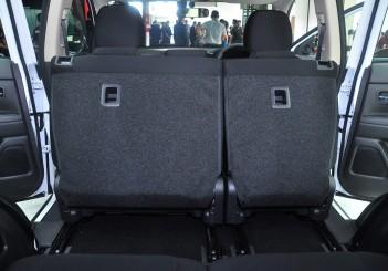Mitsubishi Outlander 2.0 (CKD) - 55