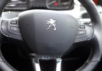 Peugeot 208 Puretech Carsifu (16)