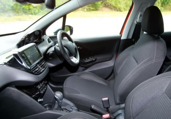 Peugeot 208 Puretech Carsifu (18)