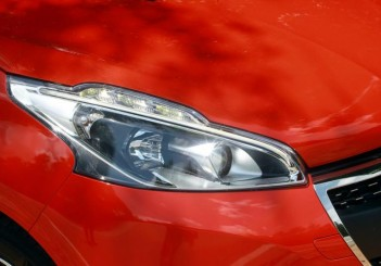 Peugeot 208 Puretech Carsifu (4)