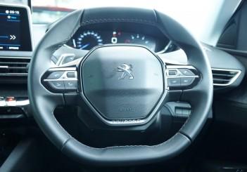 Peugeot 3008 - 14