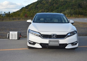 2017 Honda Clarity Fuel Cell Carsifu (24)