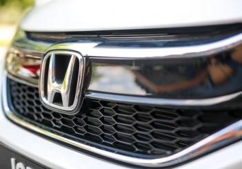 2017 Honda Jazz hybrid (17)