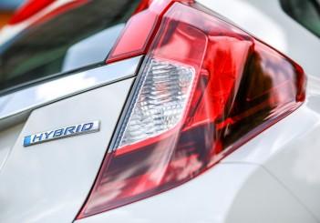 2017 Honda Jazz hybrid (23)