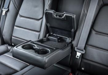 2017 Mazda CX-5 Carsifu (1)