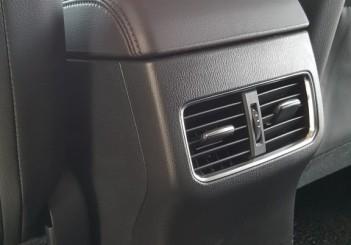 2017 Mazda CX-5 Carsifu (8)